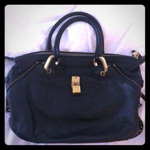 Marc Jacobs Top Handle Bag
